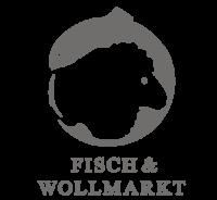 2. Fisch & Wollmarkt